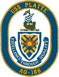 Ships seal decal cropped.jpg