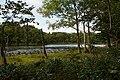 Shiretoko Goko Lakes Sanko01s3.jpg
