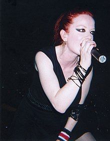 Shirley Manson Performing Live.jpg