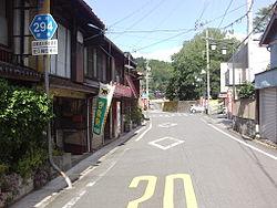 https://upload.wikimedia.org/wikipedia/commons/thumb/4/4d/Shizuoka_Pref_r-294_Urakawa.JPG/250px-Shizuoka_Pref_r-294_Urakawa.JPG