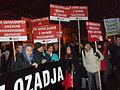 Shod proti korupciji in za javni interes Koalicija proti korupciji 13-dec-2013 85.JPG