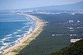 Shonai Sand Dunes.jpg