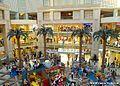 Shopping Mall,Fun Zone,Complex.jpg