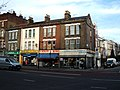 Shops on Holloway Road - geograph.org.uk - 1051407.jpg