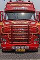 Showstraat Truckstarfestival 2013 (9406238391) (2).jpg