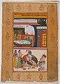 Shri Raga 1680-1700, San Diego MOA.jpg