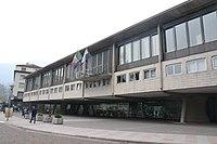 Siège Région Trentin-Haut-Adige.jpg