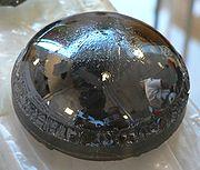 Silicon carbide single crystal