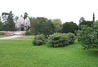 Sibelius park3.jpg