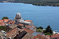 Sibenik - Flickr - jns001 (22).jpg
