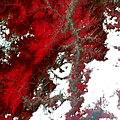 Sichuan ast 2008144 lrg.jpg