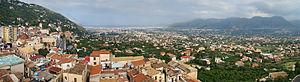 Sicilia Monreale1 tango7174.jpg