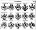 Siebmacher 1701-1705 A128.jpg