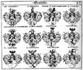 Siebmacher 1701-1705 D043.jpg