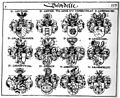 Siebmacher 1701-1705 D117.jpg