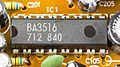 Siemens RC 826 - Rohm BA3516-1724.jpg
