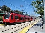 Siemens S70-San Diego Trolley.jpg
