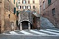 SienaFonteDelCasato04.jpg