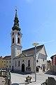 Sigharting - Kirche.JPG