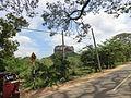 Sigiriya, Sri Lanka - panoramio (64).jpg