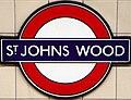 Sign in London Underground 04.JPG