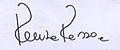 Signature of Renzo Rosso.jpg