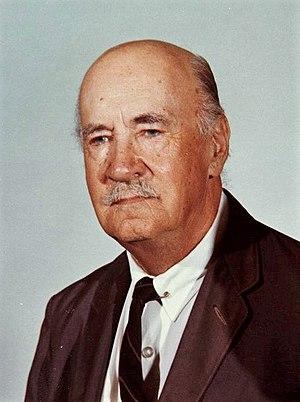 Sikorsky, Igor I. (1889-1972)