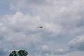 Sikorsky HH-60J Jayhawk overhead FLAirMuse SNF Setup 17April09 (15326309445).jpg