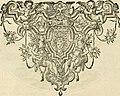 Silenus Alcibiadis, sive, Proteus - vitae humanae ideam, emblemate trifariàm variato, oculis subijciens (1618) (14561523210).jpg