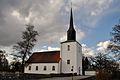Sillhövda kyrka Holmsjö.JPG