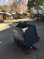 Silver City Ghost Town 6002.jpg