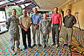 Silver Jackets workshop promotes effective, continuous collaboration 110817-A-CP022-153.jpg