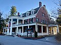 Silvermont, Brevard, NC (45754693325).jpg