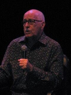 Silviano Santiago Brazilian poet and writer