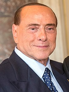 Silvio Berlusconi 2017.jpg