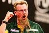 Simon Whitlock - 2017253202341 2017-09-10 PDC German Darts Grand Prix (GDGP) - Sven - 1D X MK II - 0229 - B70I6705.jpg