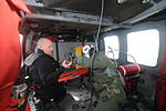 Simulated search and rescue operations 121019-N-LY640-243.jpg