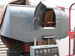 Simulator 03.jpg