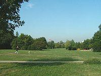 Sinaipark1.jpg