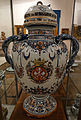 Sinceny vase à 1732 thiéraque 01533.jpg