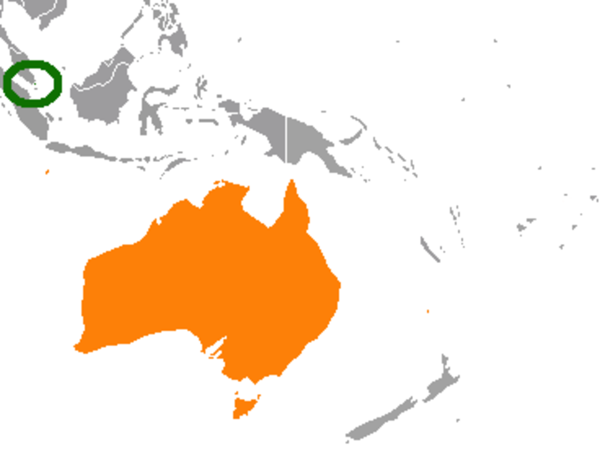 Australiasingapore relations wikipedia gumiabroncs Images