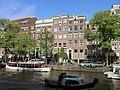 Singel297Amsterdam.jpg