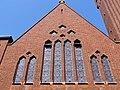 Sint-Franciscuskerk2 Bolsward.jpg