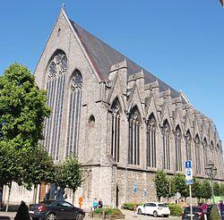 Sint-Hendrikskerk.jpg
