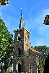 Sint-Joriskerk Britswert 02.jpg