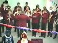 File:Sinterklaas in 1994.webm