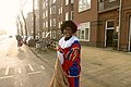 Sinterklaas in de Pijp Amasterdam 2014 P2120116 (15718941407).jpg
