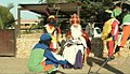 Sinterklaasfeest op de Antillen.jpg