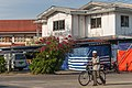 Sipitang Sabah Pusat-Bandar-05.jpg