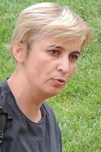 Sipos Hajnalka 2013.JPG